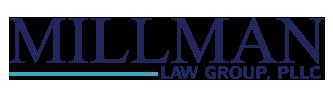 Millman Law Group Logo