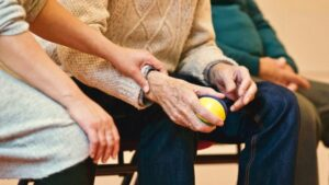 Long-Term Care Planning Millman Law Group