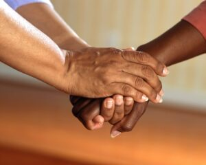Tips for Family Caregivers Millman Law Group