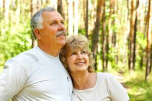 Choosing a Durable Power of Attorney Millman Law Group PLLC