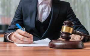 The Florida Probate Estate Process: 5 Need-to-Knows Millman Law Group
