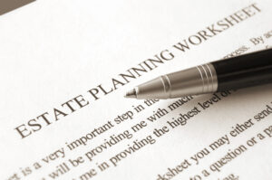 4 Trust Administration Need-to-Knows Millman Law Group PLLC
