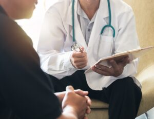 Benefits of Healthcare Proxies Millman Law Group