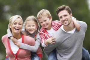 Life Insurance Trusts Millman Law Group