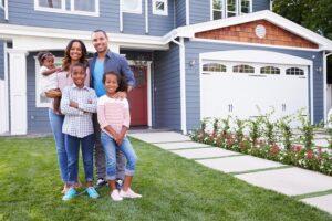 Risks of Not Having an Estate Plan Millman Law Group