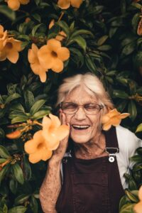 The aging process and its benefits Millman Law Group