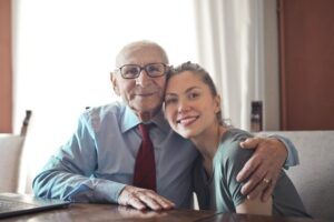 Estate Planning and Choosing Beneficiaries Millman Law Group