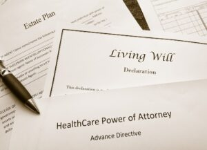 millman law group estate planning lawyer in Boca Raton
