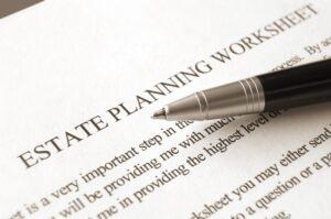 Millman Law Group estate planning in Boca Raton