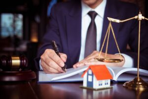 millman law group life estate deed in Boca Raton