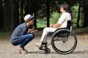 Special Needs Trusts Millman Law Group