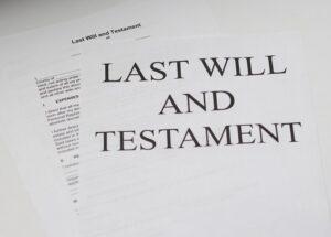 millman law group executor of estate in Boca Raton