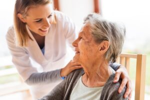 millman law group long term care planning boca raton