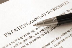 millman law group estate planning lawyer in Delray Beach